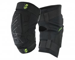 Knee Pads Planet Eclipse HD Core FANTM Shade