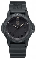 Luminox Leatherback Sea Turtle 0321.BO