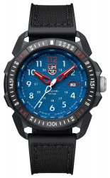 Luminox ICE-SAR XL.1003