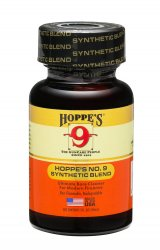Hoppe´s No.9 Solvent Synthetic Blend