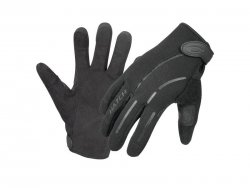 Hatch Puncture Protective Glove 2