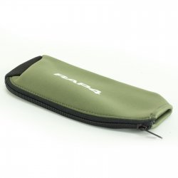 Rap4 20oz CO2 Tank Cover (Olive Drab)