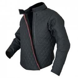 Red Dragon HEMA Light Jacket