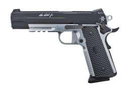 Sig Sauer 1911BB Max Michel CO2 4,5mm