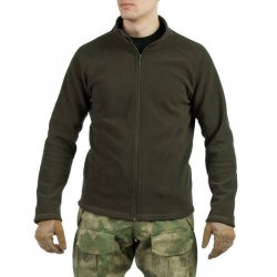 Giena Tactics Type 4 Fleece