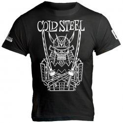 2083b944e897 T-shirts - Fritidsplagg - Kläder & Skor
