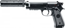 Beretta M92 A1 Tactical El 6mm