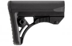 UTG PRO AR15 Ops Ready S3 Commercial-spec Stock Only