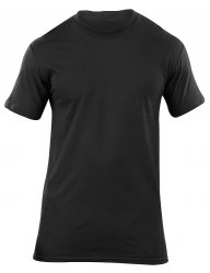 5.11 Tactical Utili-T 3-Pack T-shirts