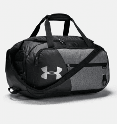 Under Armour Undeniable Duffel 4.0 Duffle Bag 41L - Small