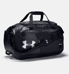 Under Armour Undeniable Duffel 4.0 Duffle Bag 58L - Medium