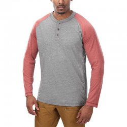 Vertx Action Henley