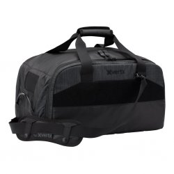 Vertx COF Heavy Range Bag