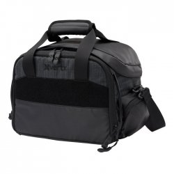 Vertx COF Light Range Bag