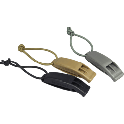Viper Tactical Whistle Molle