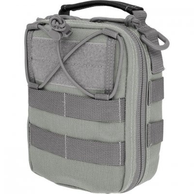 Maxpedition FR-1 FR-1 Combat Medical Pouch