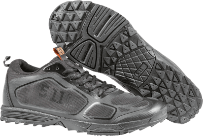 5.11 Tactical ABR Trainer