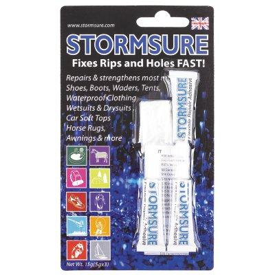 Annan Tillverkare Stormsure Rip Fix Kit