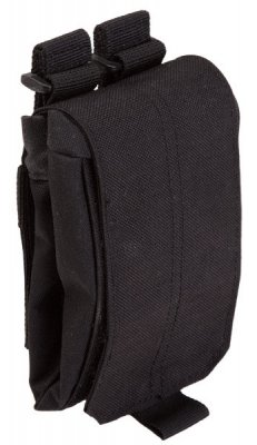 5.11 Tactical Large Mag Drop Pouch