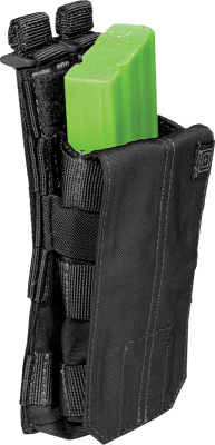 5.11 Tactical AR bungee cover Single