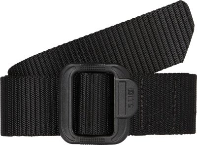 5.11 Tactical TDU-Belt Plastic Buckle