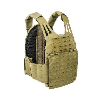 Tasmanian Tiger Plate Carrier LC
