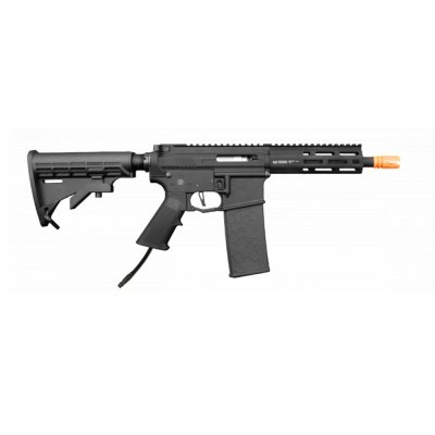 Wolverine HPA MTW Carbine Modular Training Weapon 7""