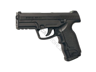 ASG Steyr M9-A1 CO2 4,5mm