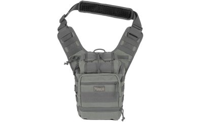 Maxpedition Colossos Versipack
