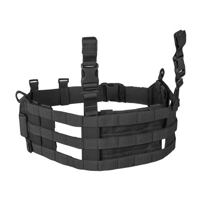 Tasmanian Tiger FL Chest Rig Mk. II