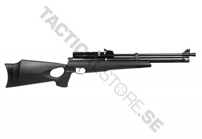 Hatsan AT44-10 5,5mm PCP 10J