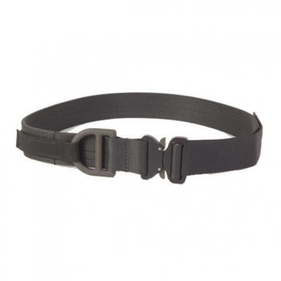 "HSGI 1.75"" Cobra Riggers Belt with D-ring"
