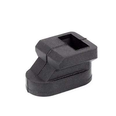 Gas Route Rubber for M4 Gas Blowback Magazine