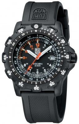 Recon Point Man modell 8821.KM