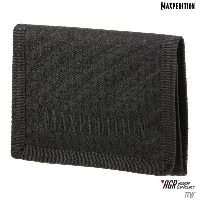 Maxpedition TFW(TM) Tri-Fold Wallet