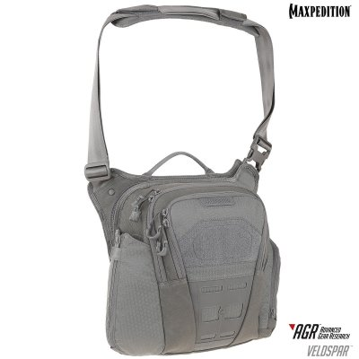 Maxpedition VELDSPAR 8L