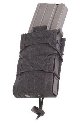 HSGI High Speed Gear 11HC Tactical High Capacity Rifle Magazine MOLLE TACO Pouch