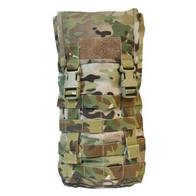 OPS Hydration Carrier 3L