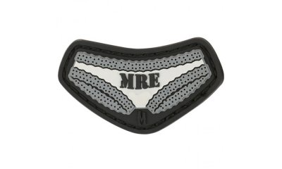 Patch MRE