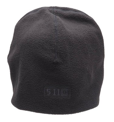 5.11 Tactical Patrol Watch Fleece Cap