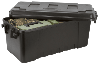 Plano Sportsman Trunk - Large