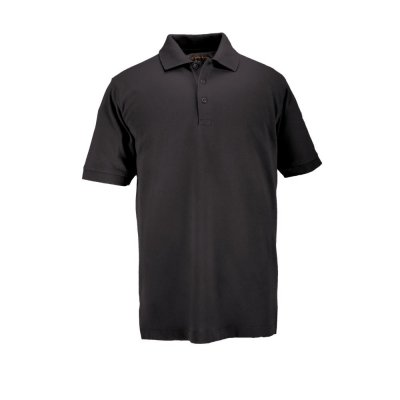 5.11 Tactical Professional Polo Kort ärm