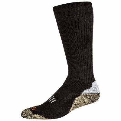 5.11 Tactical Socka Merinoull