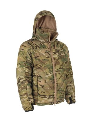 Snugpak Softie SJ-6 Jacket