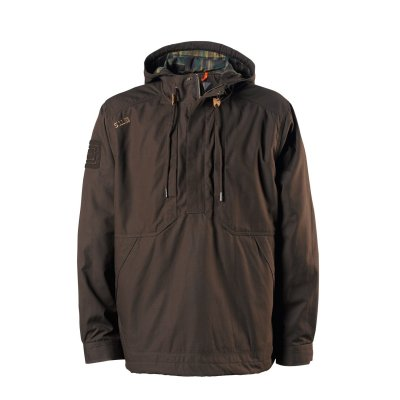 5.11 Tactical Taclite Anorak Jacket Brun