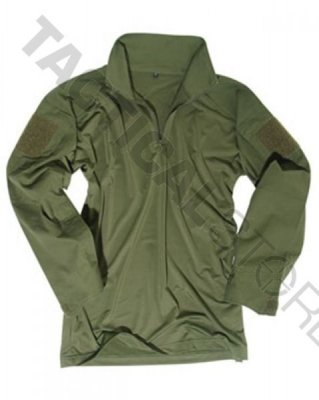 Miltec Tactical Shirt
