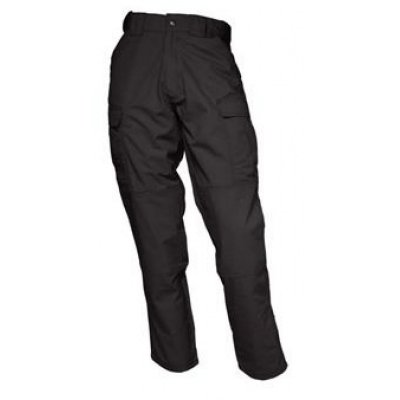 5.11 Tactical TDU Poly/Cotton Twill Pant