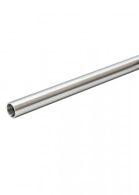 Nuprol Tightbore Stainless Steel Barrel - 6.03mm