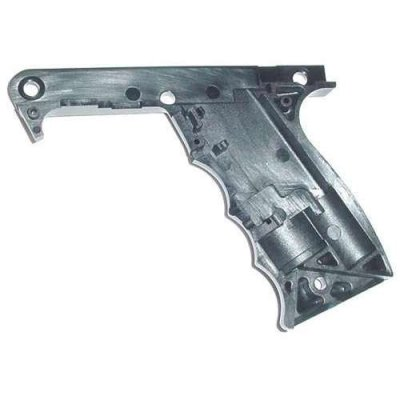 A5 Trigger Lower Receiver Right 02-02R