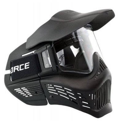 V-Force Armor Field Thermal Mask